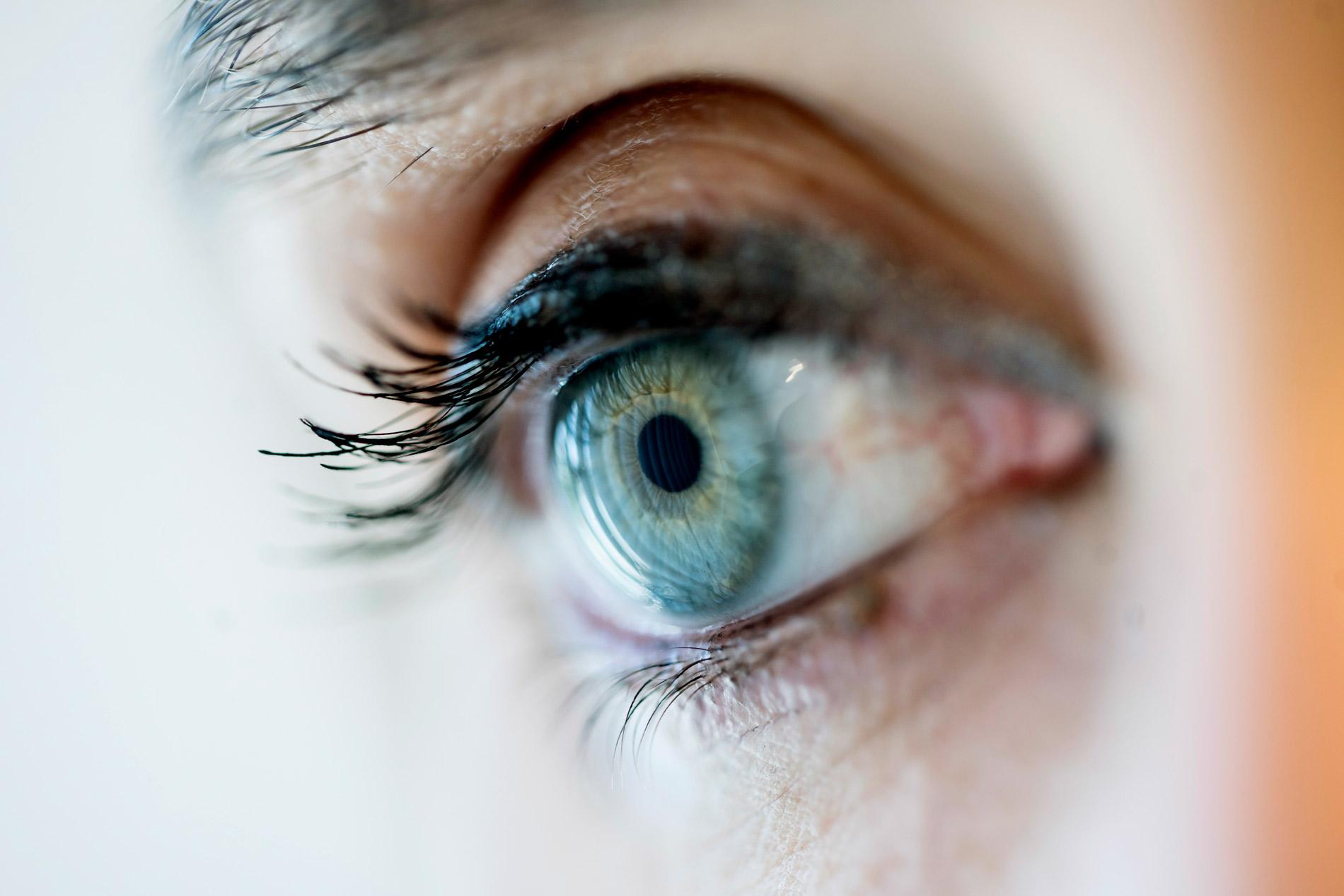 tratamiento ojo total