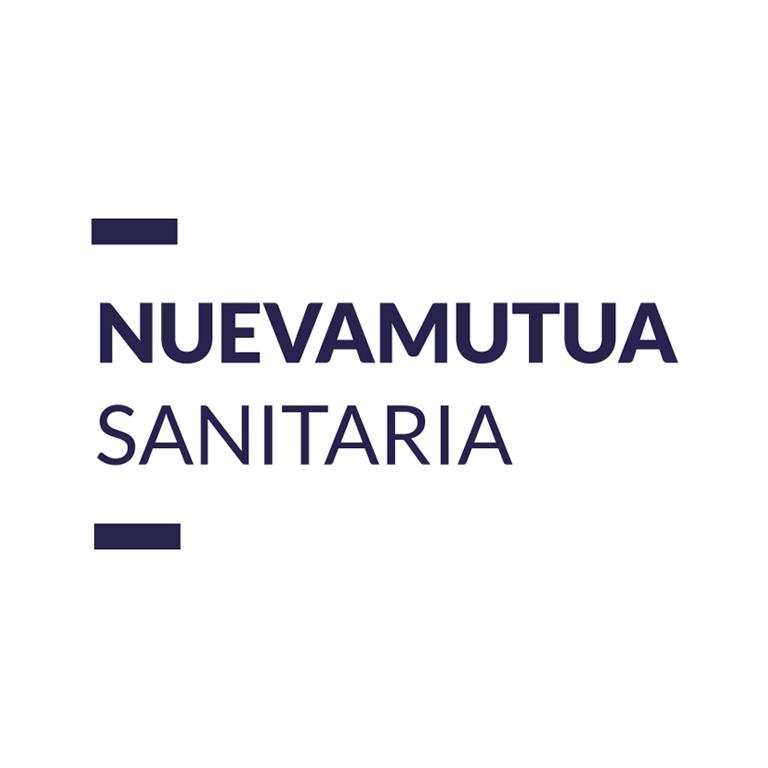 logo nueva mutua sanitaria